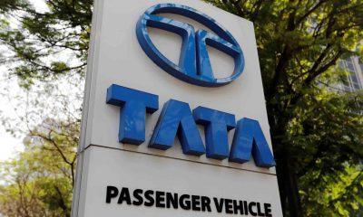 Tata Motors and Tata Motors Finance