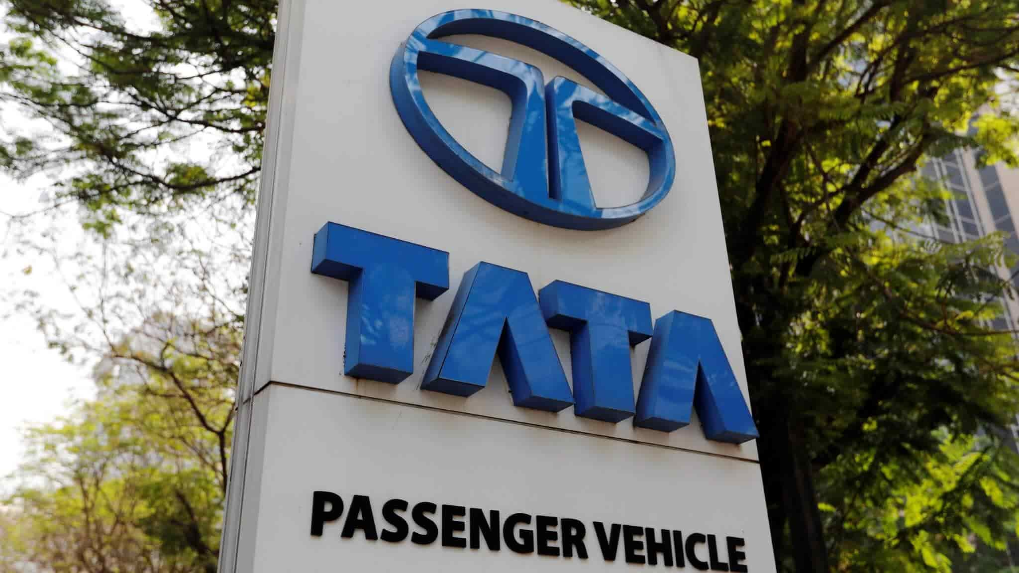 Tata Motors and Tata Motors Finance
