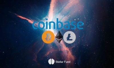 Chainalysis Gives Clarification about Allegations Made by Coinbase