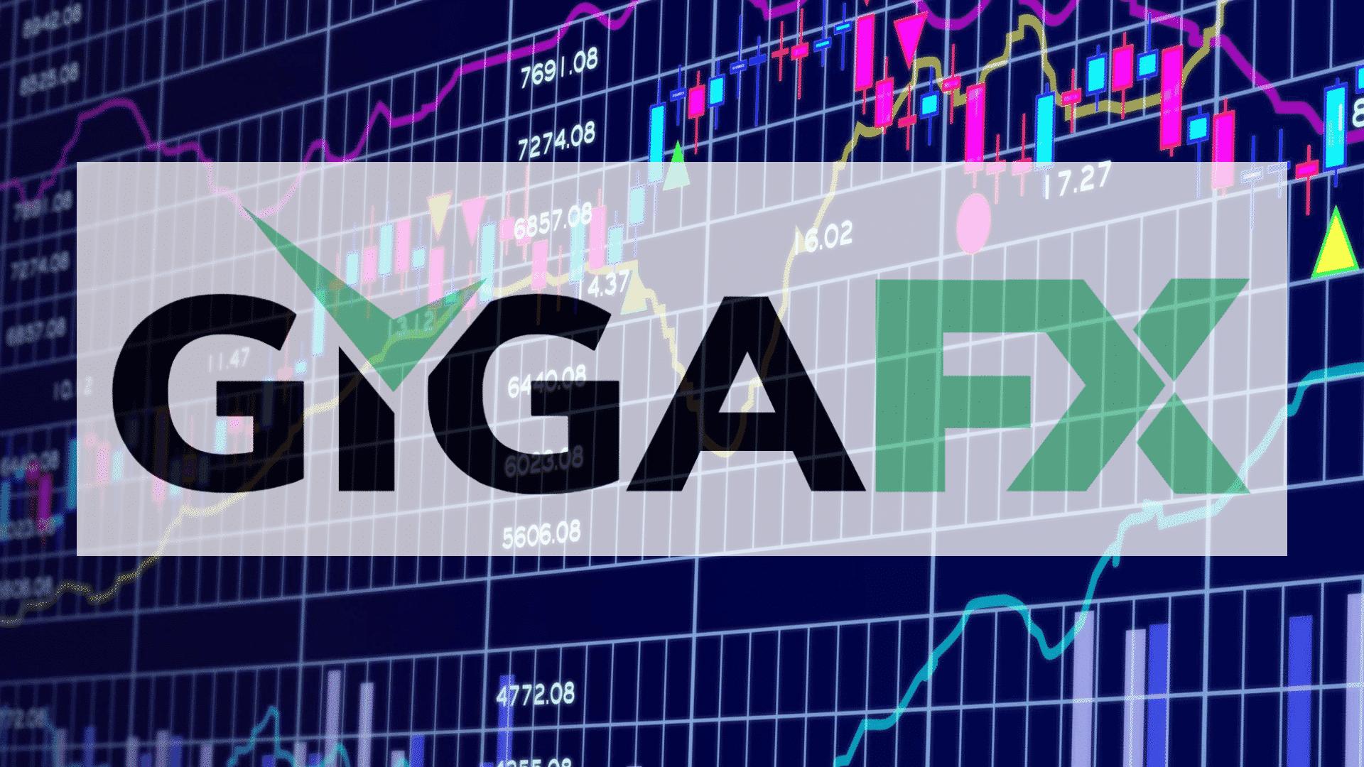 Secure Trading Platform Ends at Giga FX