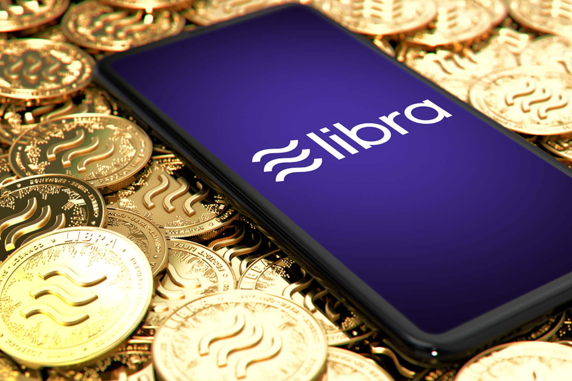 Libra Currency by Facebook