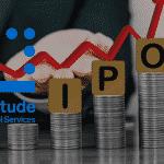 Ahead of Bookbuild Latitude Financial IPO Set at 2