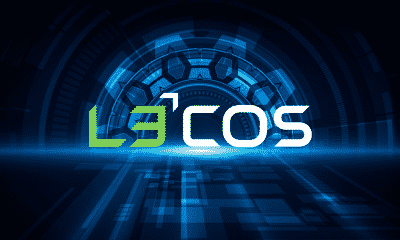 Ex Softbank executive launches L3COS project to commercialize blockchain