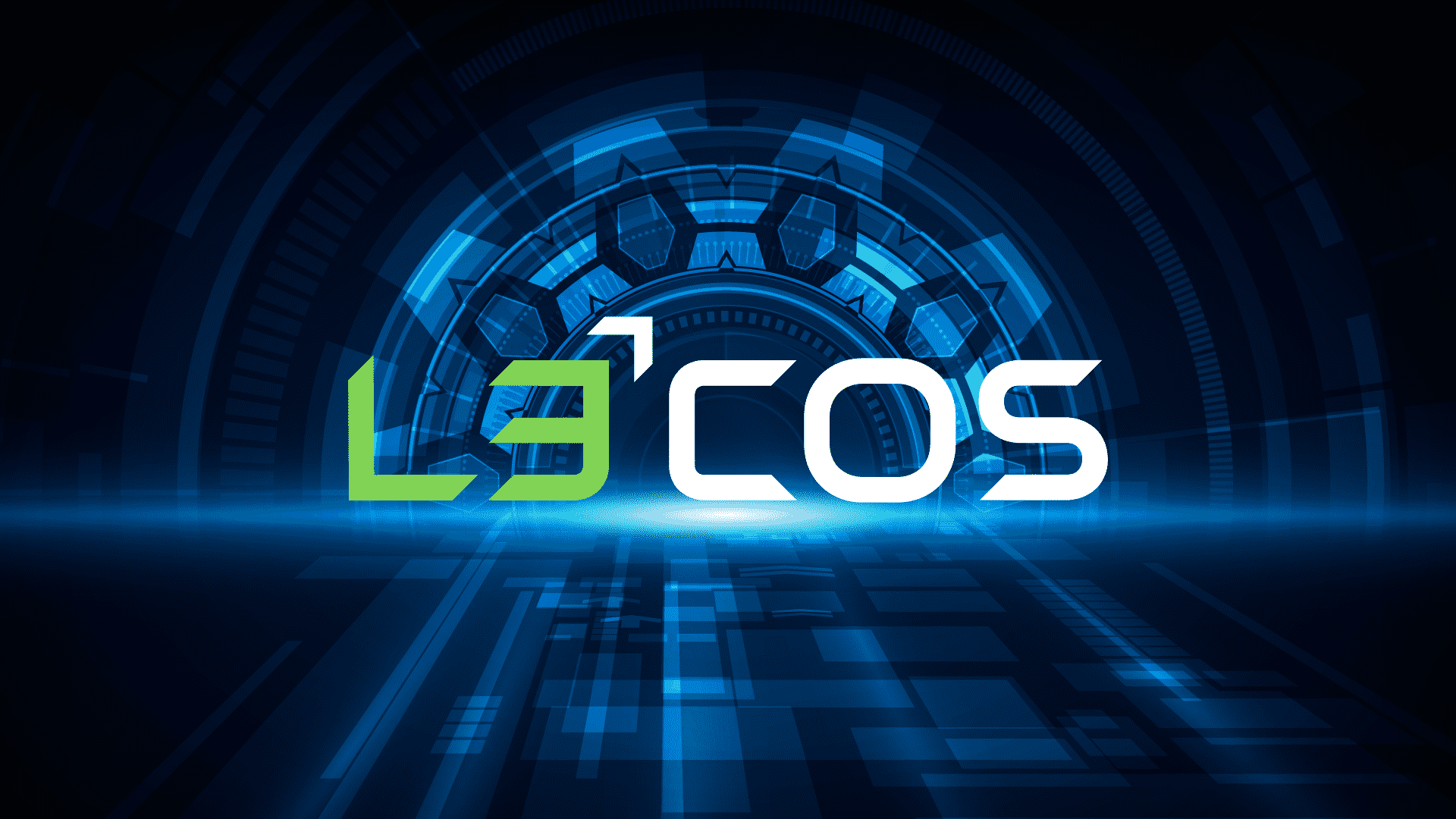 Ex-Softbank Executive Launches L3COS