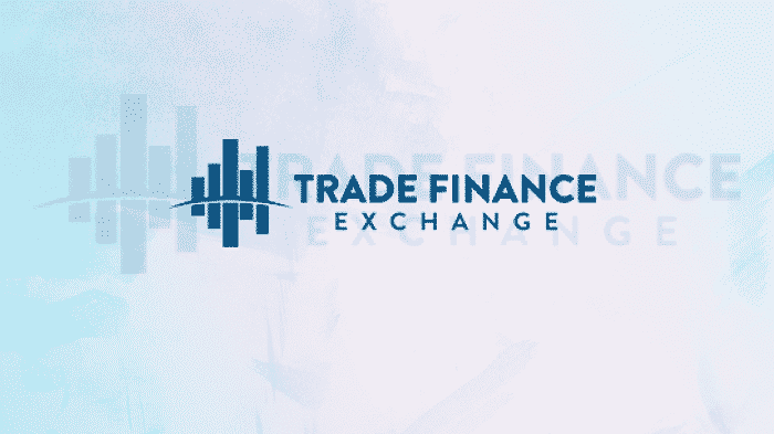 GTC Launches Trade Finance Exchange Platform