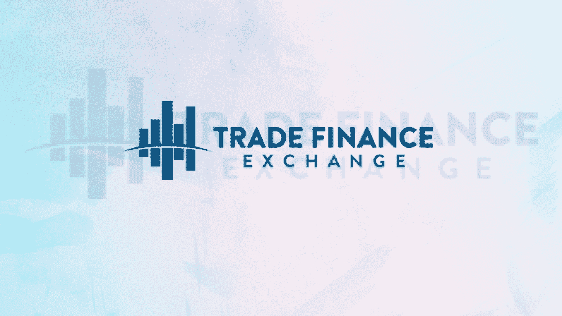 Canada's GTC Announces New Trade Finance Exchange (TFX) Platform