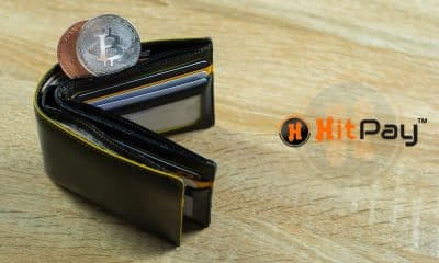 HitPay set to launch a Multi Cryptocurrency Wallet Very Soon