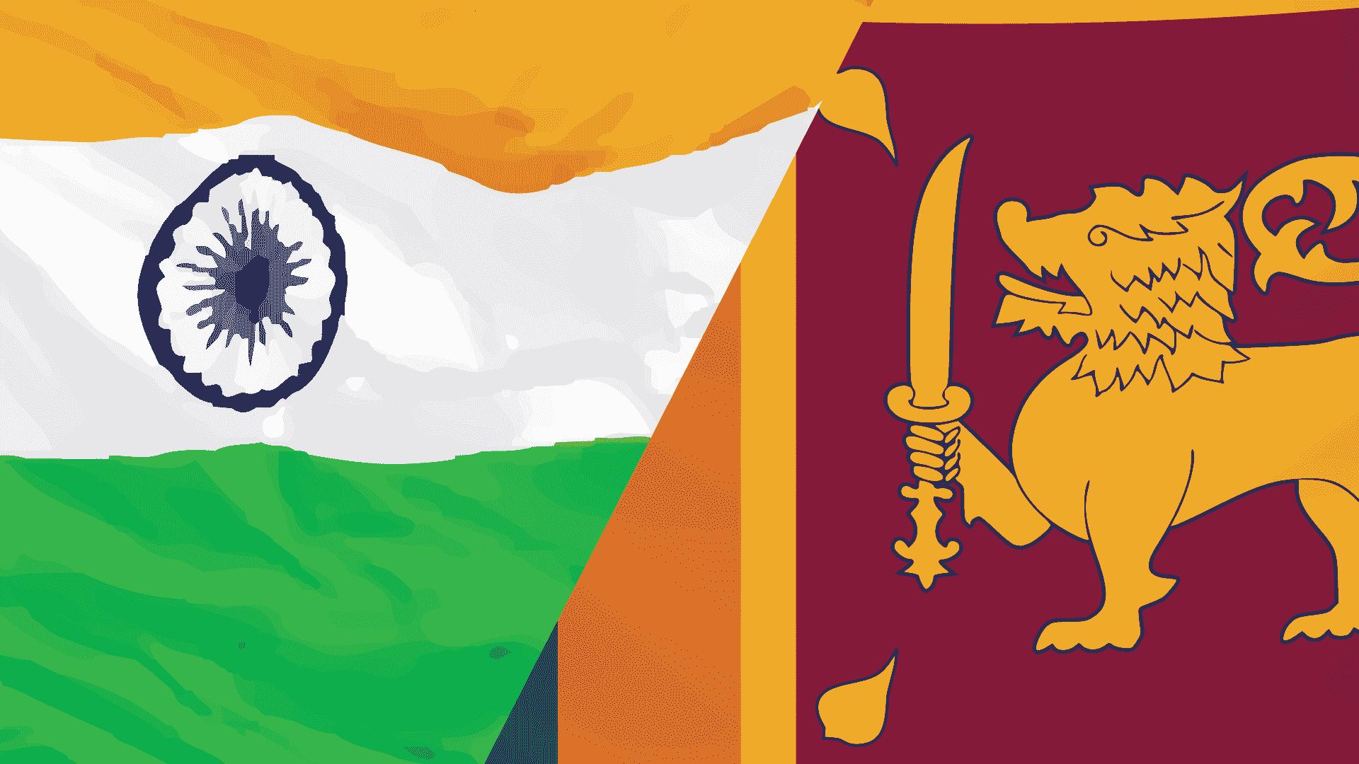 India announces USD 450 million line of credit to Sri Lanka
