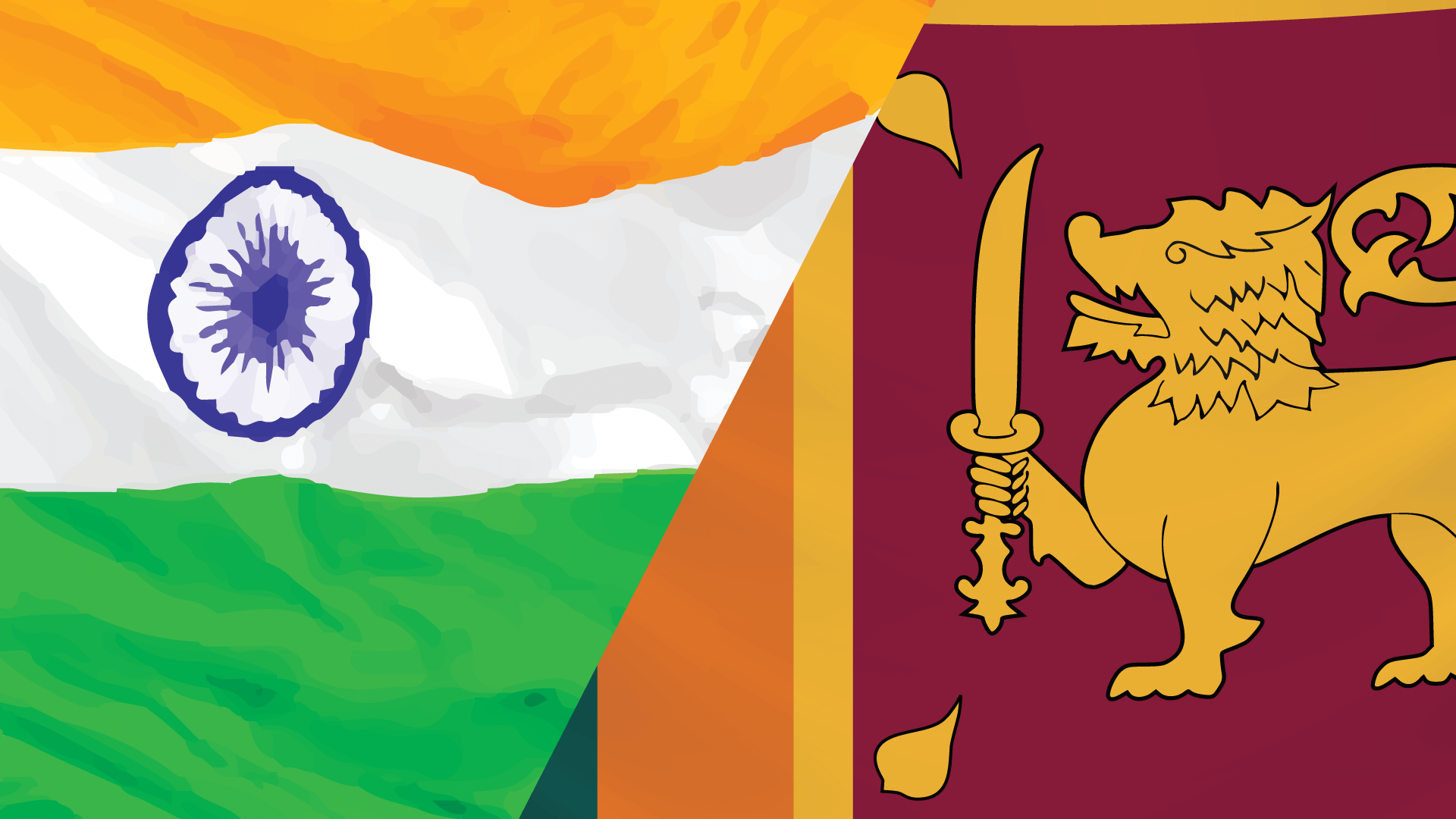 Sri Lanka to Receive 450 Million USD as Line of Credit From India