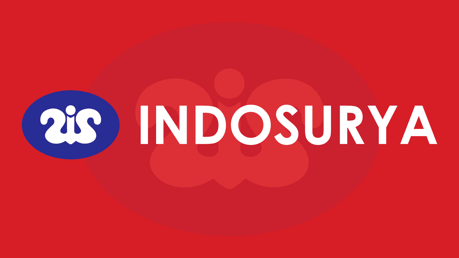 Indosurya Finance Gets 50 Million Euros To Support Smes