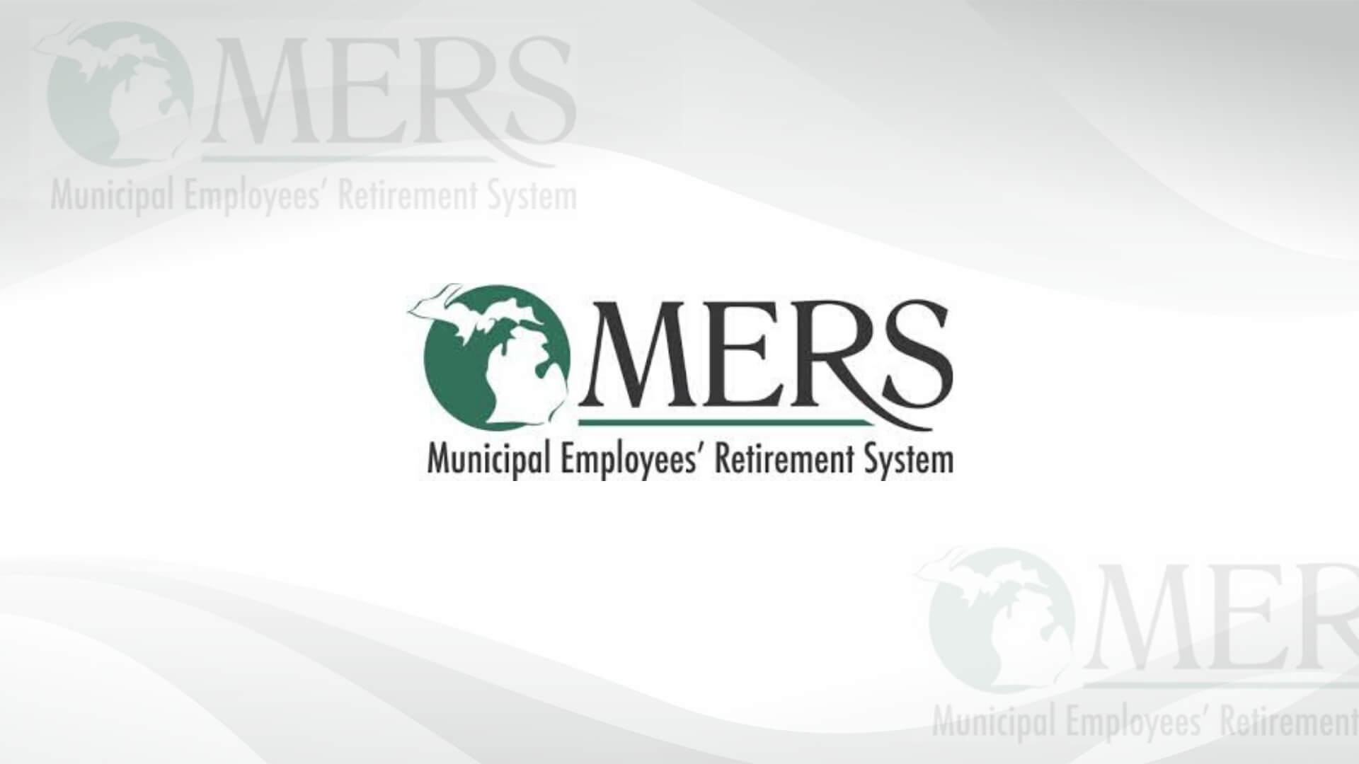 Municipal Employees Retirement System of Michigan Invests $319,000, acquired