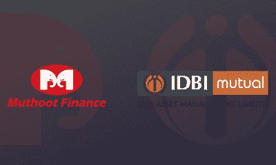 Muthoot Finance to buy IDBI AMC