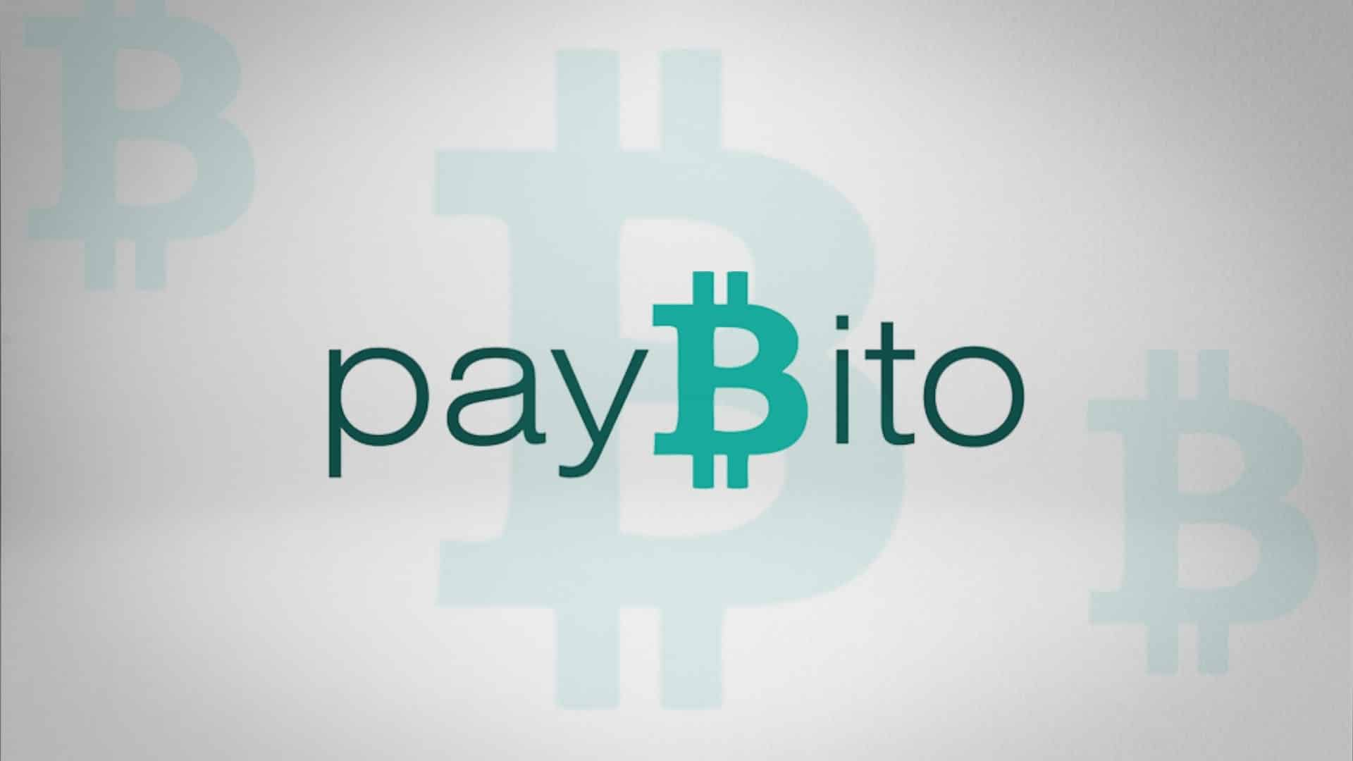 PayBito Helps Enterprises to Build Exchange Platform Through White Label Software