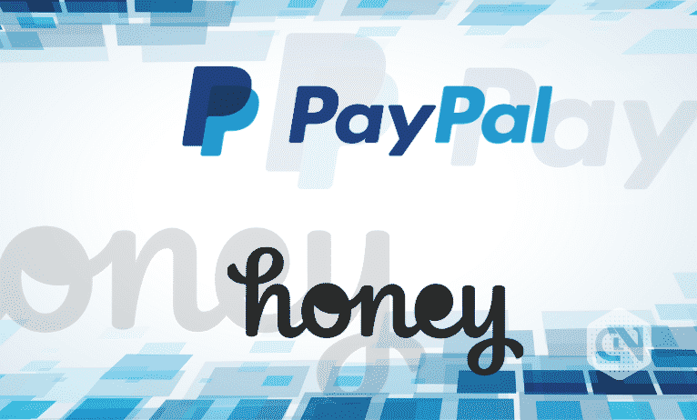 Paypal Invests $6 Billion to Get E-commerce Plugin Honey