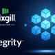 Sixgill-Launches-Integrity,-The-Blockchain-Data-Authenticity-Solution
