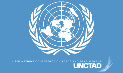 UNCTAD Puts Emphasis on Women Empowerment in Informal Cross Border Trade