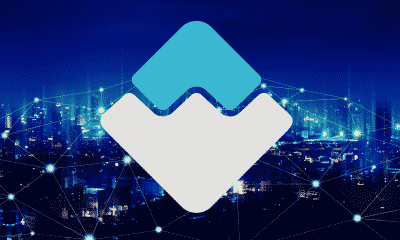 Waves Enterprise Announces Major Network Upgrade