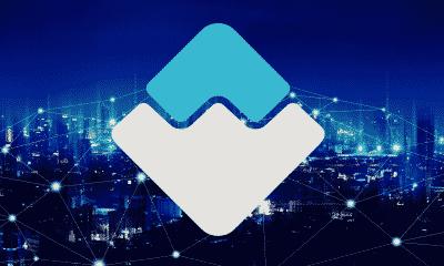 Waves Enterprise Releases Major Network Upgrade