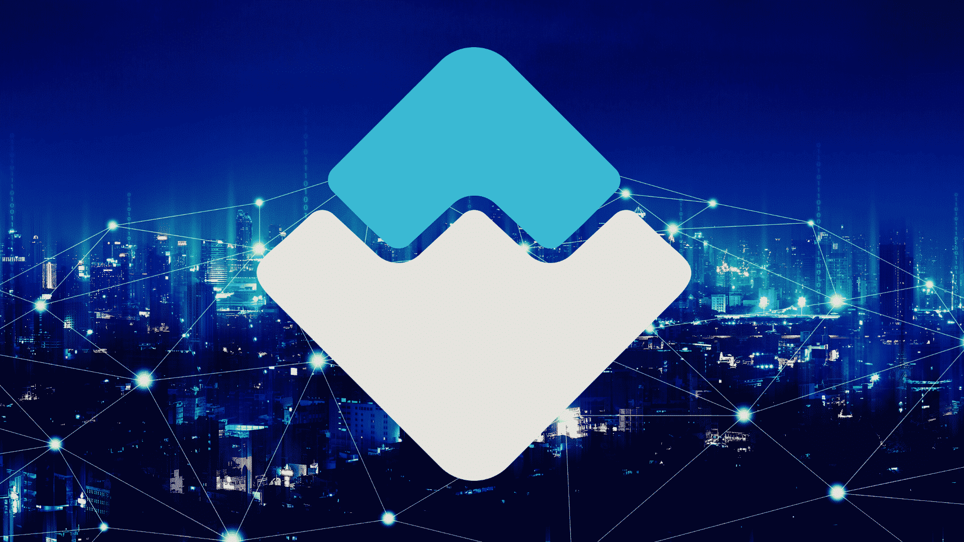 Waves Enterprise Releases Major Network Upgrade