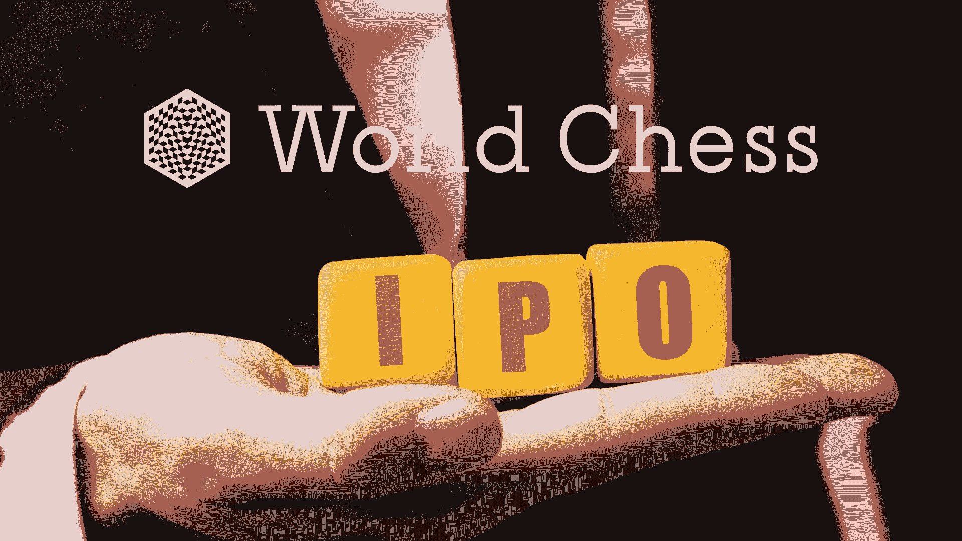 World Chess to Host Hybrid IPO through Securitize Algorand