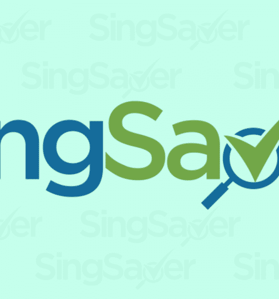 SingSaver Obtains MAS Brokerage License to Provide Insurance Comparisons