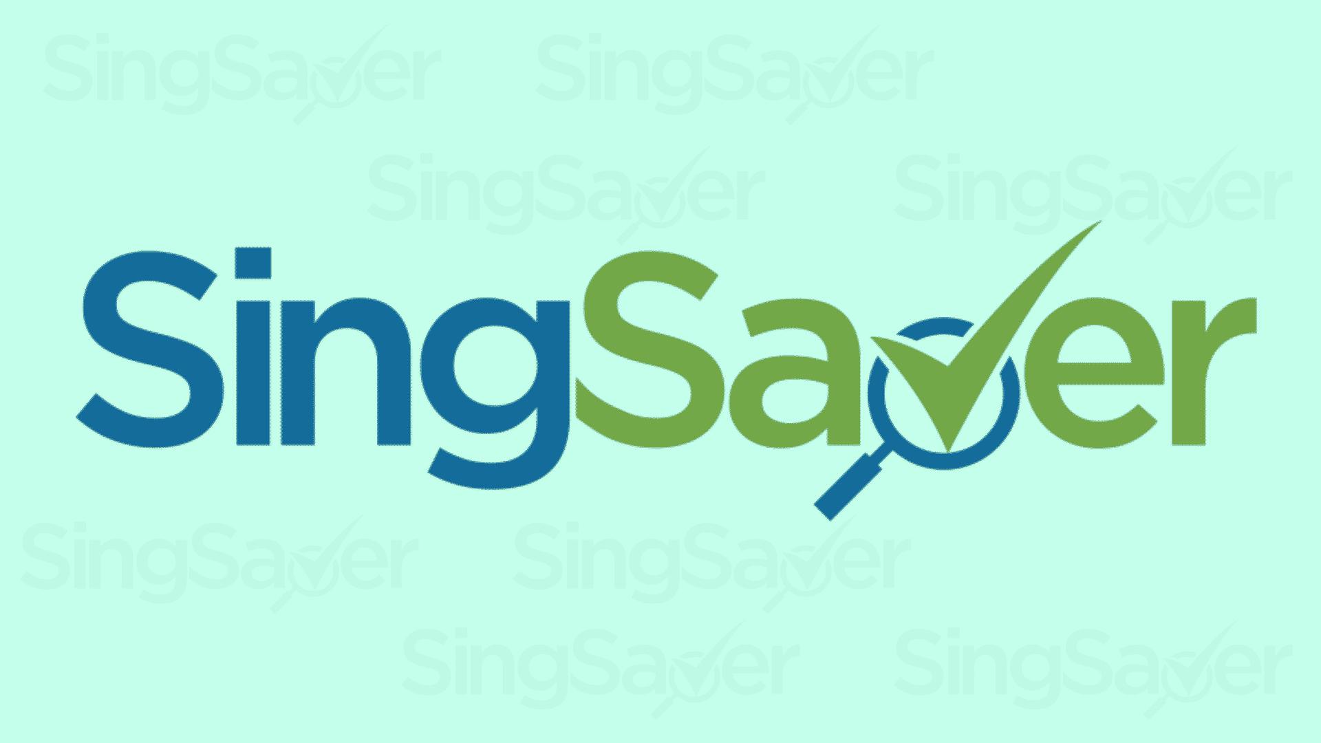 SingSaver Obtains MAS Brokerage License to Provide Insurance Comparisons