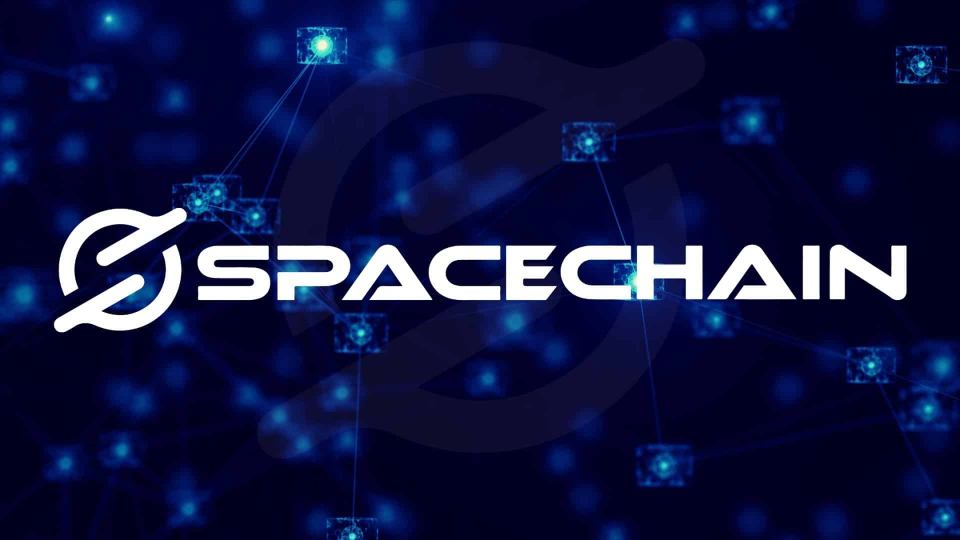 SpaceChain Has Launched Its Third Cryptocurrency Wallet Node Into Space