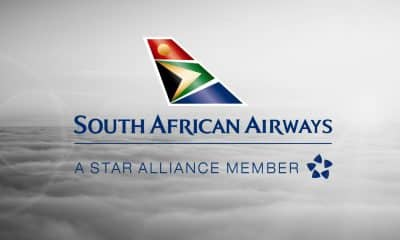 Uncontrolled South African Airways (SAA) Exit will Affect Economic Growth