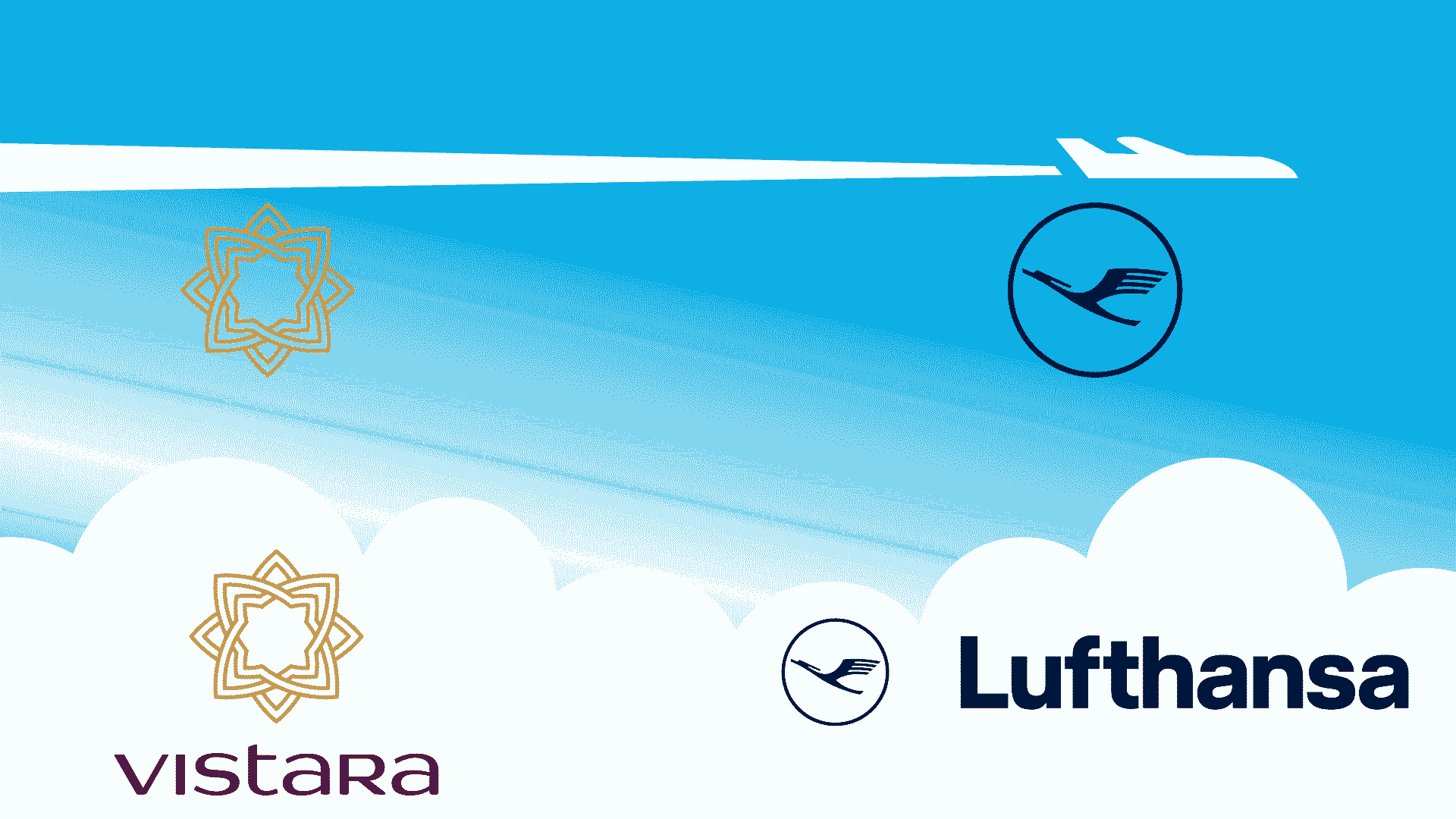 Vistara inks codeshare agreement with Lufthansa