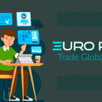 Euro Prime All Set to Enrich the Experience of Its Traders
