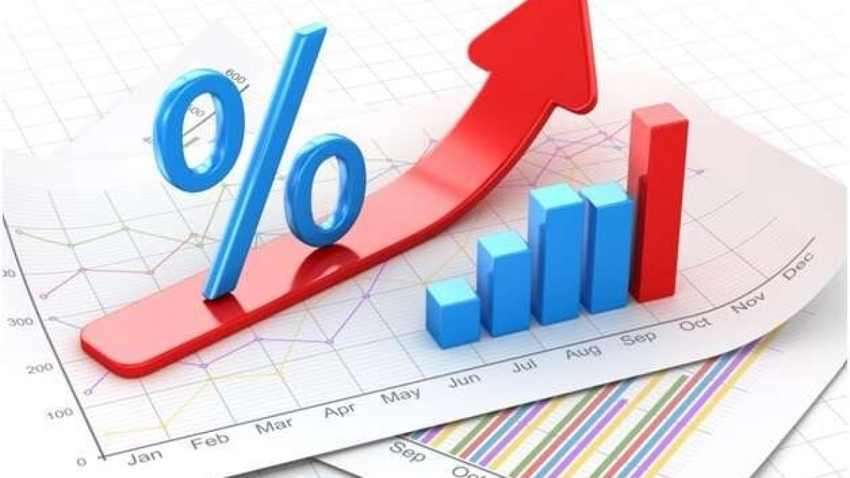 Why Interest Rates Matter In Forex Trading?