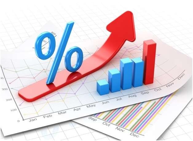 Interest Rate Matter In Forex Trading