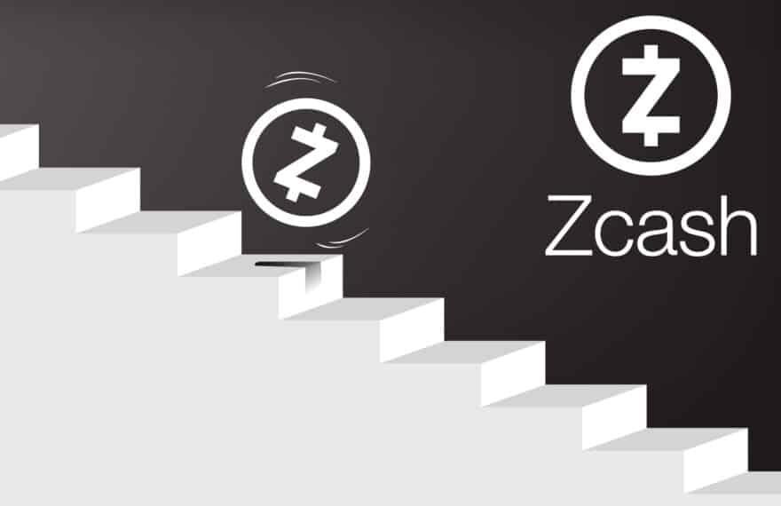 Zcash (ZEC) News