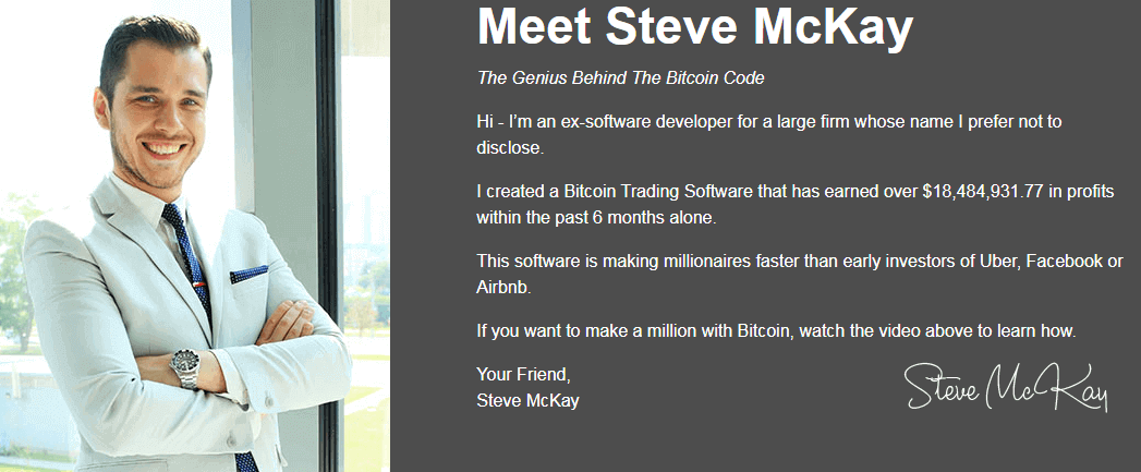 Bitcoin Code Reviews - Founder of Bitcoin Code