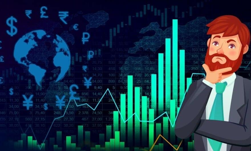 Forex Signal Service Provider