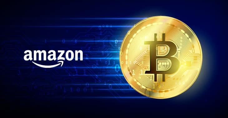 Bitcoin Accounts for High-Level Profits Worth $40,000
